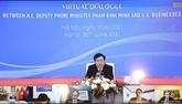 Le vice-PM Pham Binh Minh salue le rôle des entreprises américaines