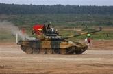 Le Vietnam à une conférence en ligne sur les préparatifs de l'Army Games 2021