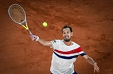 Roland-Garros : Gasquet battu par Nadal au 2e tour, plus aucun Français en lice