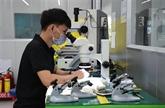 Dà Nang : pour une relance économique post-COVID-19