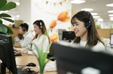 Les entreprises utilisent la technologie pour prendre soin de leurs clients