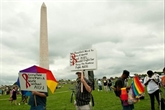 États-Unis : le nombre annuel d'infections au VIH chute fortement