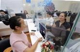 Le nombre de nouveaux comptes-titres ouverts au Vietnam bat un record en mai