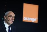 Audit d'Orange et enquêtes ouvertes après la panne des numéros d'urgence