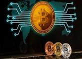 Le patron de Square et Twitter voudrait démocratiser le bitcoin
