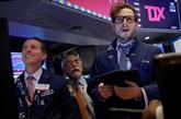 Wall Street conclut en nette hausse après l'emploi américain