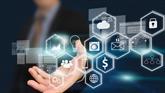 Transformation numérique pour s'adapter à la pandémie