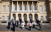 G7 fait un pas vers la transparence climatique des entreprises
