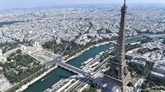 La France toujours première en Europe en 2020, le gouvernement conforté