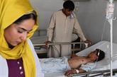 Afghanistan : au moins 13 morts dans des attentats contre des civils et des policiers