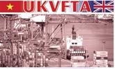 L'UKVFTA ouvre des opportunités pour les exportations vietnamiennes