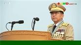 L'ASEAN cherche à aider le Myanmar à parvenir à une solution pacifique