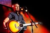 Bruce Springsteen revient à Broadway à partir du 26 juin, vaccin obligatoire