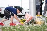 Quatre membres d'une famille musulmane tués dans une attaque
