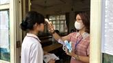 Quang Ninh permet à certains services de reprendre leurs activités