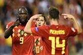 Euro : la Belgique en quête de consécration