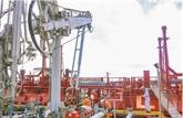 PetroVietnam triple son bénéfice avant impôts en cinq mois