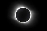 Une éclipse solaire partielle va parcourir l'hémisphère nord