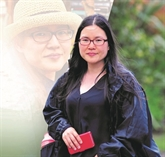 Une Professeure agrégée vietnamienne à la meilleure université d'Australie