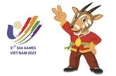 Les pays de l'ASEAN co-organiseront-ils les SEA Games 31 ?