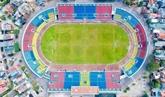 Le Vietnam propose de reporter les Jeux sportifs d'Asie du Sud-Est à 2022