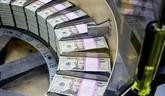 L'euro sous la pression du variant Delta, la livre hésite