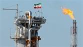 Les prix du pétrole progressent légèrement à la veille de l'OPEP+