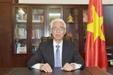Les relations Vietnam - Chine poursuivent leur bel élan