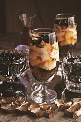 Tào pho, dessert à la douceur estivale