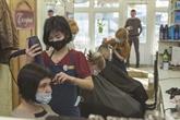La résilience des Vietnamiens vivant à Vladivostok face au coronavirus