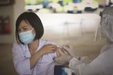 Le Vietnam reviendra à la normale grâce au Fonds de vaccins