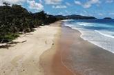 Thaïlande : Phuket a rouvert aux touristes malgré le virus qui sévit dans le pays