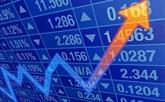 La Bourse du Vietnam s'établit à 1.412,56 points