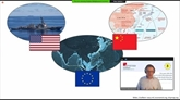 Mer Orientale : des experts soulignent l'importance du droit international