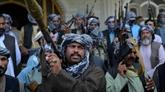 Afghanistan : les autorités veulent reprendre un poste-frontière avec l'Iran
