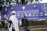 Le Premier ministre éthiopien salue des élections