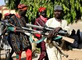 Nord-Ouest du Nigeria : 35 villageois tués par des