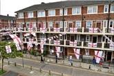 Euro : Londres prête à rugir avant l'alléchante finale Italie - Angleterre