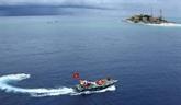Mer Orientale : un journal malaisien souligne le rôle de l'ASEAN