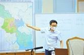 Lutte anti-COVID-19 : Hô Chi Minh-Ville va dans la bonne direction