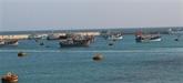Mer Orientale : un expert ukrainien affirme le rôle du droit international