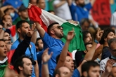 Virus : la finale de l'Euro-2020 sous l'ombre du variant Delta