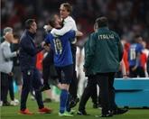 Euro : Mancini, l'homme de la Renaissance italienne