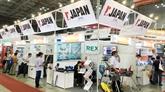 Deux expositions sur l'industrie auxiliaire bientôt à Hanoï