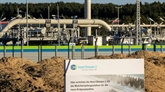 Le PDG de Nord Stream 2 pense que le gazoduc sera achevé cet été