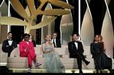 Cannes : pluie de stars avec Wes Anderson