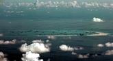 Japon et Canada appellent à respecter l'UNCLOS dans le règlement des questions en Mer Orientale