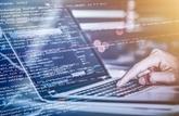 Plus de 2.900 cyberattaques contre les systèmes d'information du Vietnam