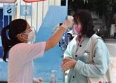 L'OMS salue les mesures énergiques anti-COVID-19 du Vietnam