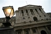 Royaume-Uni : les banques doivent aider à la reprise post-pandémie